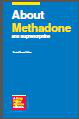 About methadone and buprenorphine
