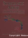Substance abuse: a comprehensive textbook. Third edition
