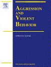 Aggression and Violent Behavior