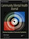 Prevalence of problem gambling among community service users
