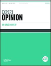 What place for prolonged-release buprenorphine depot-formulation Buvidal® in the treatment arsenal of opioid dependence? Insights from the French experience on buprenorphine