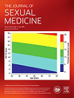 "Substance-linked sex in heterosexual, homosexual, and bisexual men and women: An online, cross-sectional ""Global Drug Survey"" report"