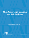 Correlates of new psychoactive substance use among a self-selected sample of nightclub attendees in the United States