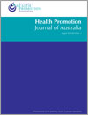 Dissemination of early intervention for harmful alcohol consumption in general practice