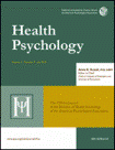 Psychosocial approaches to smoking prevention: A review of findings