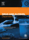 Psychoactive substances - Some new, some old: A scan of the situation in the U.S.