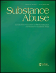 Screening, Brief Intervention, and Referral to Treatment (SBIRT) for alcohol and other drug use among adolescents: Evaluation of a pediatric residency curriculum