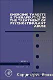 Bath salts, mephedrone, and methylenedioxypyrovalerone as emerging illicit drugs that will need targeted therapeutic intervention