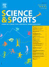 Alcohol use and intoxication in French sport university students, from 2002 to 2013-16