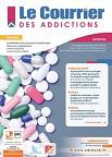 Buprénorphine à action prolongée, un nouveau souffle pour la prise en charge des usagers d'opioïdes ?