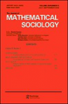 An analysis of the dynamical evolution of experimental, recreative and abusive marijuana consumption in the states of Colorado and Washington beyond the implementation of I-502