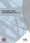 The global state of harm reduction 2018