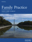Attitudes of family physicians towards adolescent cannabis users: a qualitative study in France