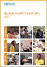 Global hepatitis report, 2017