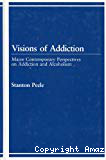 Anticipation of pharmacological and non pharmacological events : classical conditioning and addictive behavior