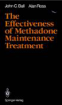The effectiveness of methadone maintenance treatment: patients, programs, services, and outcome