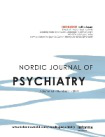 Gambling and problematic gambling with money among Norwegian youth (12-18 years)