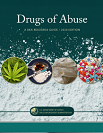 Drugs of abuse. A DEA resource guide - 2020 edition