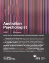 Does coerced treatment of substance-using offenders lead to improvements in substance use and recidivism? A review of the treatment efficacy literature
