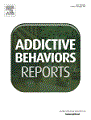 """Drinking wine to """"get high"""": The influence of awareness of the negative effects among young adults"""