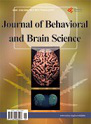 "Adolescent exposure of JWH-018 ""Spice"" produces subtle effects on learning and memory performance in adulthood"