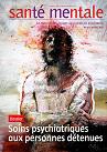 Prévalence des troubles psychiatriques en prison