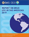 Report on drug use in the Americas 2019