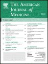 Acute neurologic and psychiatric complications associated with cocaine abuse