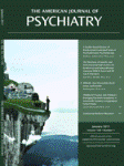 Critical review of liability for benzodiazepine abuse among alcoholics