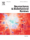 Long-term effects of psychedelic drugs: A systematic review