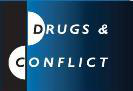 Drugs and Conflict Debate papers