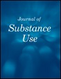 French validity of two substance-use screening tests among adolescents: A comparison of the CRAFFT and DEP-ADO