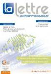 Lettre du Pharmacologue (La), Vol.25, n°2 - Avril-mai-juin 2011 - 6es Ateliers de la pharmacodépendance et addictovigilance