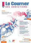 Consommation chronique de tabac et de cannabis et prise en charge des co-consommateurs : état des connaissances