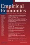 The price elasticity of marijuana demand: evidence from crowd-sourced transaction data