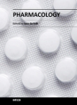 Mephedrone-related fatalities in the United Kingdom: Contextual, clinical and practical issues, pharmacology