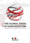 The global state of harm reduction 2012. Towards an integrated response