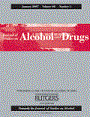 Daily motives for alcohol and marijuana use as predictors of simultaneous use among young adults