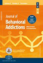 Five-year follow-up on a sample of gamblers: predictive factors of relapse