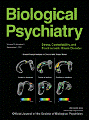 Intravenous cocaine: psychiatric effets, biological mechanisms