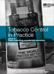 Packaging and labelling of tobacco products - Article 11