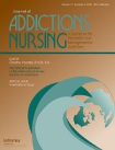 """""""Debt on Me Head"""": A qualitative study of the experience of teenage cannabis users in treatment"""