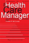 Health Care Manager (The)