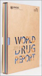 World drug report 2019