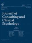 Mediators of outcome of psychosocial treatments for cocaine dependence