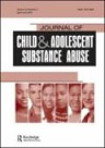 Journal of Child and Adolescent Substance Abuse