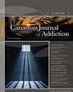 Effects of cannabis use on psychotic and mood symptoms: A systematic review