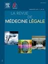 Aspect toxicologique d'un phénomène en plein essor : le chemsex. Description d'un cas médico-légal aux conséquences fatales, impliquant la 4-MEC