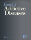 Journal of Addictive Diseases