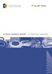 EU drug markets report: a strategic analysis